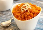 Tasty Papaya Halwa Recipe