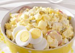 Quick Egg Salad Recipe