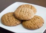 Eggless Ragi Cookies | Ragi Nankhatai Biscuit