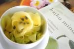 Easy Raw Papaya Pickle Recipe