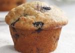 Refreshing Blueberry Buttermilk Muffin Recipe