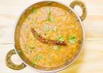 Easy Dal Tadka Recipe | Dal Fry | Indian Food Recipes