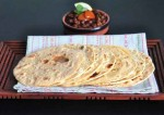 Soft and Easy Roti Recipe