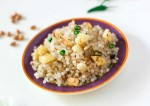 Tasty and Easy Sabudana Khichdi Recipe