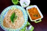 Shahi Kaju Aloo Recipe