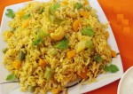 Tasty Shahi Pulao Recipe