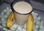 Refreshing Sharjah Shake Recipe