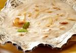 Ramzan Special Delicious Sheer Khurma | Yummy Food Recipes