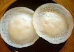 How to Make Kerala Style Appam | South Indian Food Recipes