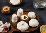 Special Kanchipuram Idli Recipe