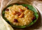 Sankranthi Special Sweet Pongal Recipe| Yummyfoodrecipes.in