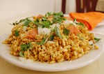 Preparation of Bhel Puri Chaat Recipe | Yummy Food Recipes