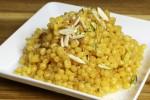 How To Make Sweet Boondi Recipe