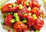 Make Tasty Mushroom 65 Recipe | Yummy Food Recipes