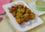 Tasty Tandoori Gobi Recipe