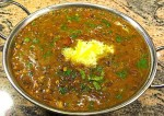 Tasty Urad Dal Tadka Recipe