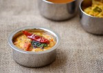 Andhra Style Tomato Dal Recipe | Yummyfoodrecipes.in