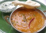 Traditional Bisi Bele Bath Recipe