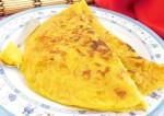 Ugadi Special Bakshalu Recipe