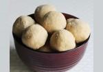 Yummy Urad Dal Ladoo Recipe