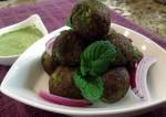Yummy Hara bhara Kofta Recipe