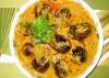 Hyderabadi Style Baghara Baingan Recipe