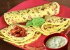 How to Make Aloo Paratha Recipe