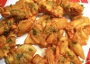 Monsoon Special Mixed Vegetable Pakora Recipe