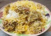 Tasty Mutton Biryani Recipe