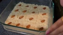 Tasty Homemade Coconut Burfi Recipe
