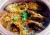 Bengali Fish Curry Recipe