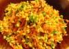 Healthy Carrot Moong Dal Recipe