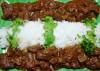 Spicy Pork Kerala Style Recipe