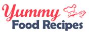 Yummy Food Recipes