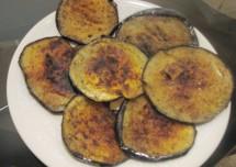 Bengali Special Baingan Bhaja Recipe