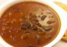 Healthy and Simple Rajma Recipe