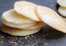 Kallappam Recipe