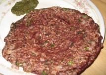 Healthy Ragi Roti Recipe