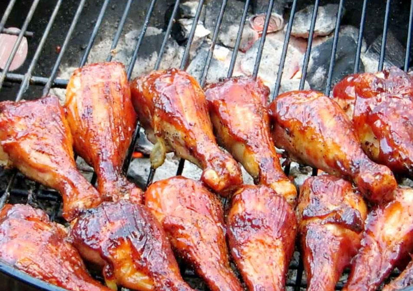 Best Tips to Grill Tender Chicken Steaks