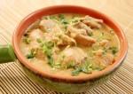 Easy Chicken Korma Cooking Method   Non Veg Food Recipes