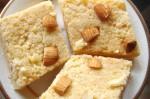 Tasty and Easy Badam Burfi Recipe