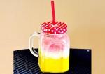 Refreshing Mango and Berry Smoothie Recipe