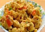 Bread Burji for Quick Breakfast | Yummy Food Recipes