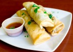 Paneer and Cheese Roll Recipe