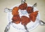 Easy Chicken Lollipop Recipe   Yummy Food Recipes