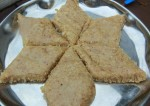 Coconut Burfi Recipe   Delicious Sweet Recipes   Yummy Food Recipe