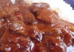 Best Slow Cooker Beef Recipe