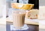 Refreshing Cutting Chai/Tea Recipe