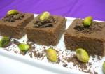 Delicious Chocolate Sandesh Recipe