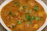 Punjabi Style Dum Aloo Recipe